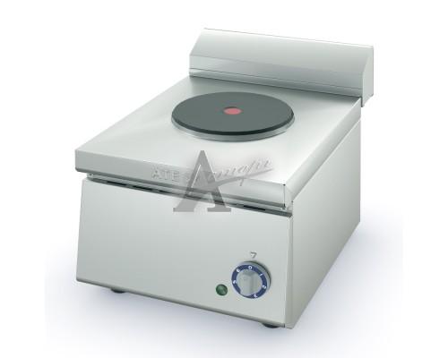 Электроплита-300 Таверна-2005 (1-но конфорочная)