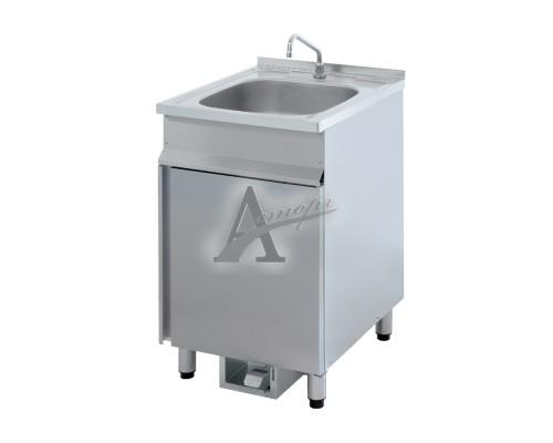 Ванна-рукомойник ВРН-600 (с/п)