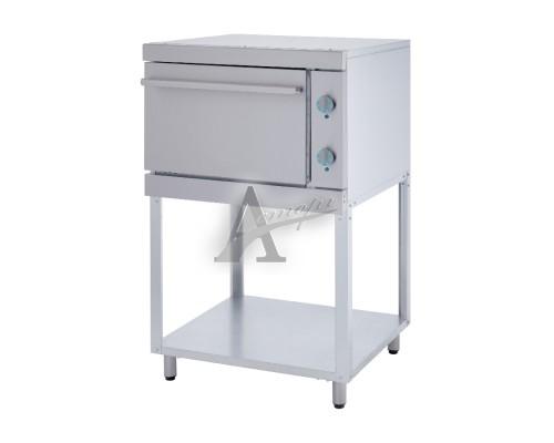 Шкаф жарочный ЭШВ - 1