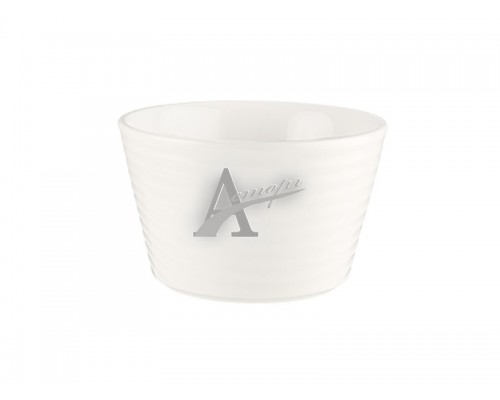 Фотография Чаша для сахара Bonna LOP 250 KKF (250 мл) 4
