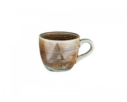 Фотография Чашка кофейная Bonna CRL 01 KF 13