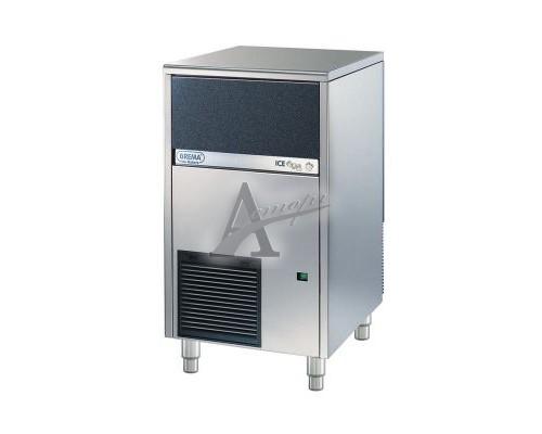Льдогенератор для кубикового льда Brema CB 425W