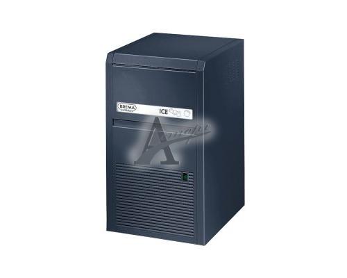 Льдогенератор для кубикового льда Brema СВ 184