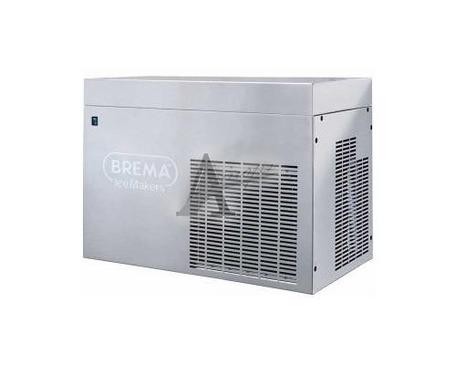 Льдогенератор для чешуйчатого льда Brema Muster 250 A