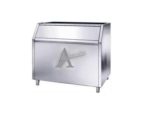 Бункер для льдогенератора Brema BIN 350-C300/VM1700
