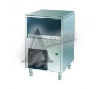 фотография Льдогенератор для кубикового льда Brema СВ 416W 11