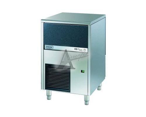 Льдогенератор для кубикового льда Brema СВ 416W