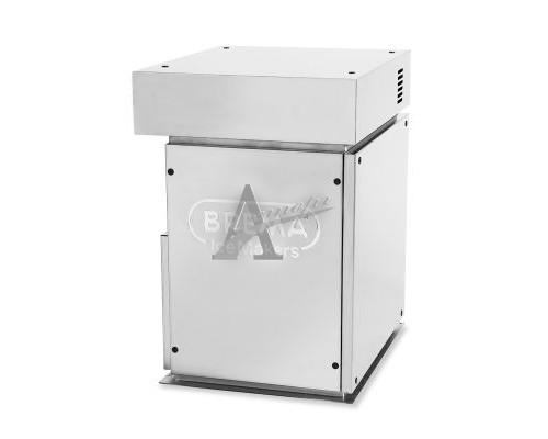 Льдогенератор для чешуйчатого льда Brema Split 600 CO2
