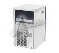 фотография Льдогенератор для кубикового льда Brema СВ 184W INOX 3