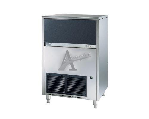 Льдогенератор для кубикового льда Brema CB 955A