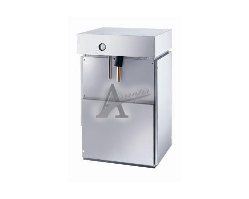 Льдогенератор для чешуйчатого льда Brema Muster 350 Split
