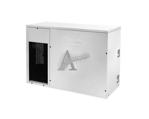 Льдогенератор для кубикового льда Brema C 300A
