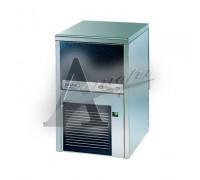 фотография Льдогенератор для кубикового льда Brema СВ 246W 5