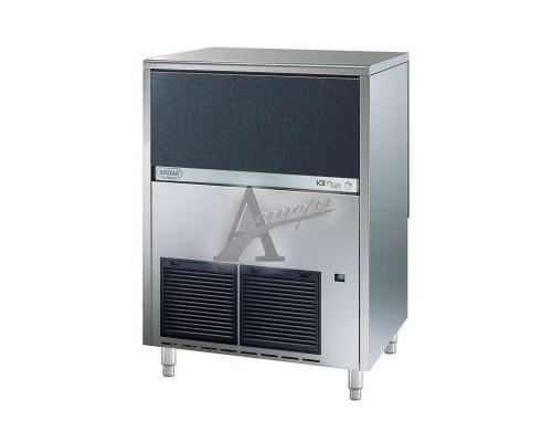 Льдогенератор для кубикового льда Brema CВ 840W