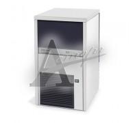 фотография Льдогенератор для кубикового льда Brema СВ 249A 6