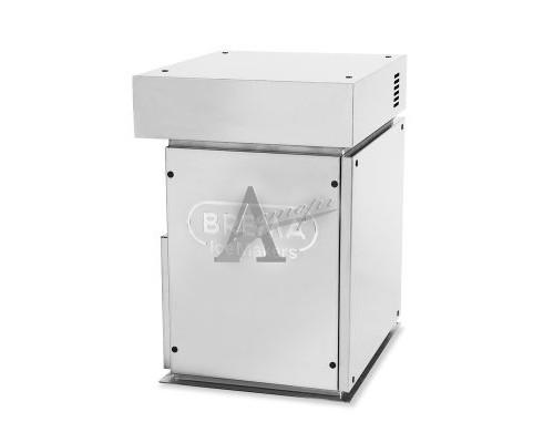 Льдогенератор для чешуйчатого льда Brema Muster 600 Split