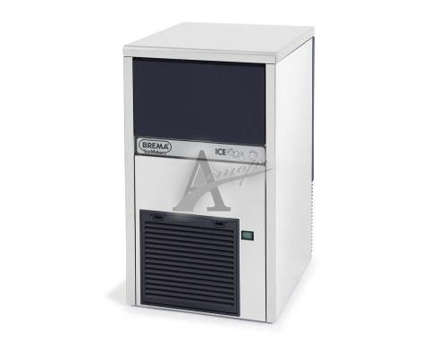 Льдогенератор для кубикового льда Brema СВ 249W