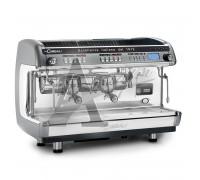 фотография Автоматическая кофемашина La Cimbali M39 Dosatron TE DT/2 TS 8