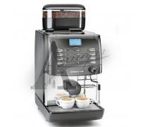 фотография Автоматическая кофемашина La Cimbali серии M1 Milk PS 9