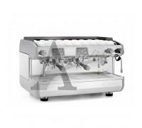 фотография Профессиональная (рожковая) кофемашина La Cimbali M24 Plus DT/2 автоматическая 2 группы 10