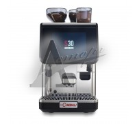 фотография Автоматическая кофемашина La Cimbali S30 CS10 Milk PS 14