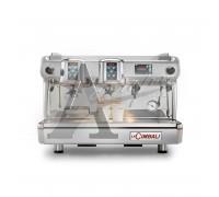 фотография Автоматическая кофемашина La Cimbali M100 HD DT 2 10