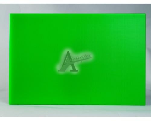 фотография Доска разделочная EKSI PCB4312G (зеленая, 45х30х1,3 см) 6