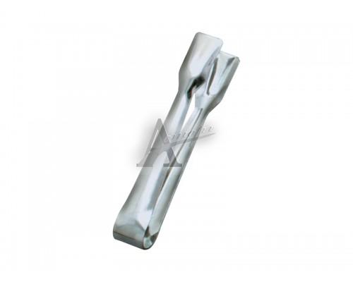 Фотография Щипцы EKSI для сахара TNG15 (12 см) 4