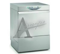 фотография Посудомоечная машина с фронтальной загрузкой EKSI N 750WDD 11