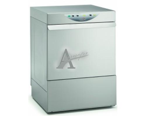 Посудомоечная машина с фронтальной загрузкой EKSI N 750WDD