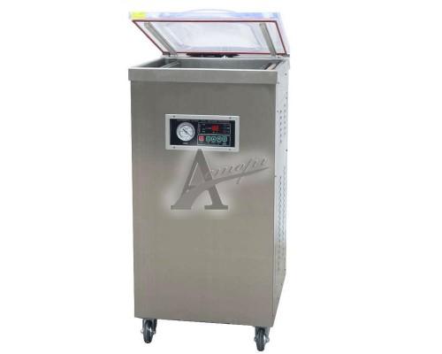 Упаковщик вакуумный EKSI EDZ-400/2E