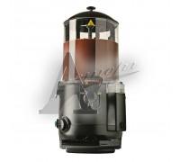 фотография Аппарат для горячего шоколада EKSI Hot Chocolate-10L black 13