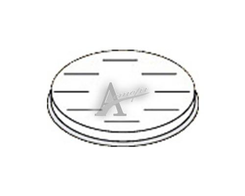 Насадка для MPF 1,5 FIMAR ACTRMPF14