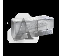 фотография Холодильный стол ФИНИСТ - СХСн-600-4 5