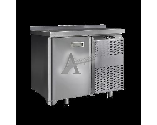 Фотография Холодильный стол ФИНИСТ - СХС-700-1 12