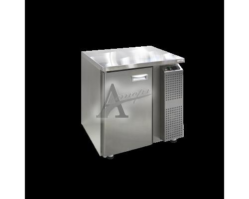 Фотография Холодильный стол ФИНИСТ - СХСм-600-1 13