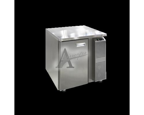 Фотография Холодильный стол ФИНИСТ - СХСм-700-1 15