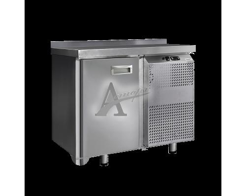 Фотография Холодильный стол ФИНИСТ - СХС-600-1 10