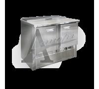 фотография Холодильный стол ФИНИСТ - СХСнсп-700-2 10