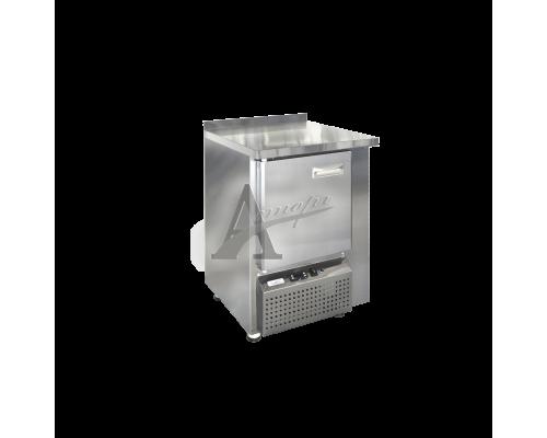 Фотография Холодильный стол ФИНИСТ - СХСн-600-1 1