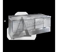фотография Холодильный стол ФИНИСТ - СХСнс-700-4 13
