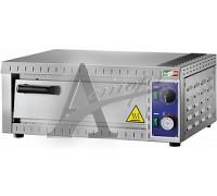 фотография Электрическая печь для пиццы GAM B 1 1