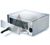 фотография Печь для пиццы GASTRORAG EPZ-02 12