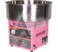 фотография Аппарат для сахарной ваты GASTRORAG WY-MF01 4