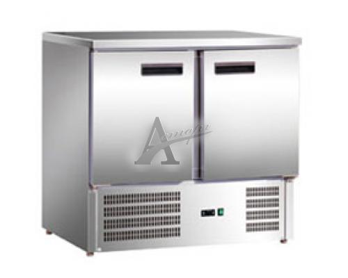 Стол холодильный GASTRORAG S901 SEC (внутренний агрегат)