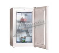 фотография Шкаф морозильный GASTRORAG JC1-10 14