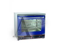 фотография Печь конвекционная GASTRORAG YXD-CO-01 3