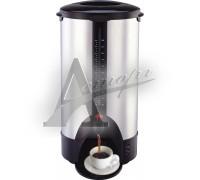 фотография Кипятильник-кофеварочная машина GASTRORAG DK-100 14