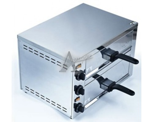 Печь для пиццы GASTRORAG EPZ-03