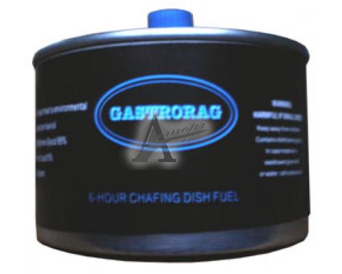 Топливо для мармитов GASTRORAG BQ-204